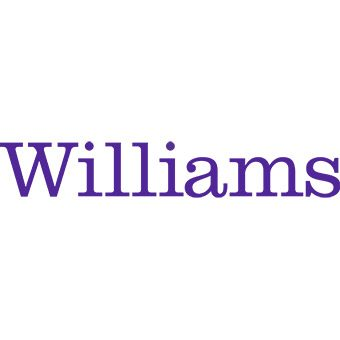 Williams-College.jpg