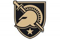 army-west-point-logo-600.jpg