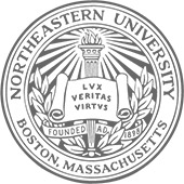 Northeastern-University.jpg
