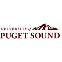 University-of-Puget-Sound.jpg
