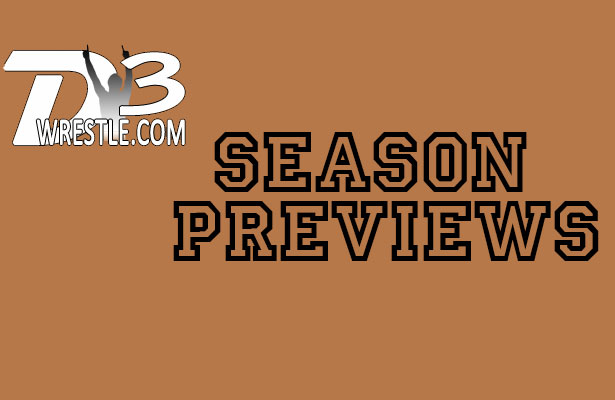 d3wrestle-previews