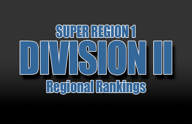 superregion1-d2