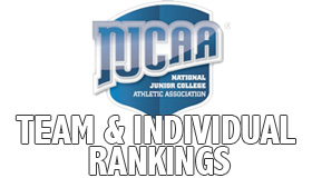 njcaa-rankings