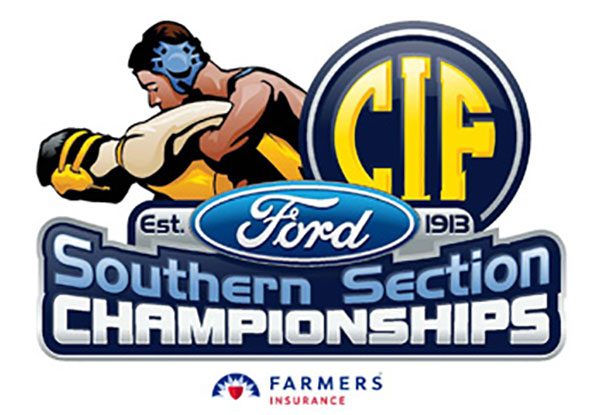 2015 CIF Southern Section Masters