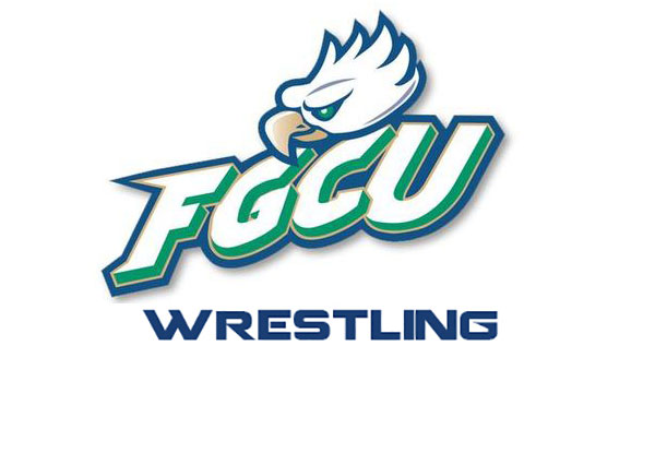 Florida Gulf Coast Wrestling