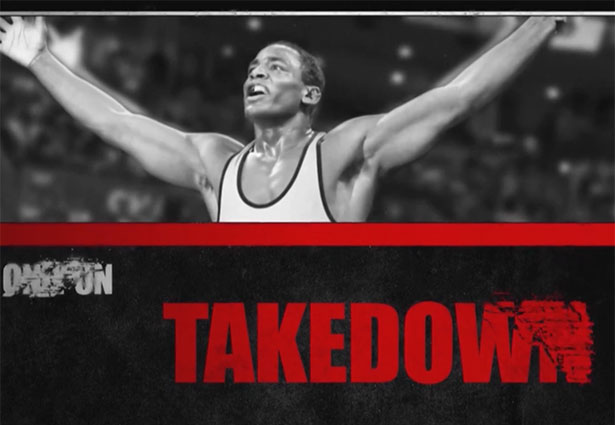Takedown-Wrestling-TV