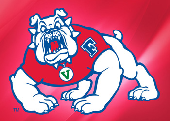 Fresno State Wrestling Adds 3 Clovis High Alums - The Open Mat
