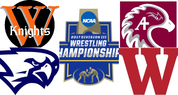 2017 Division III