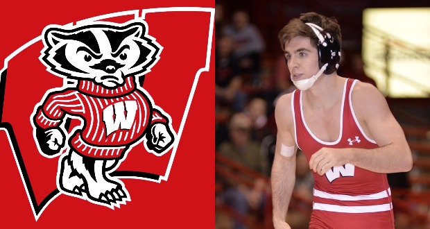 Cole Martin, Wisconsin