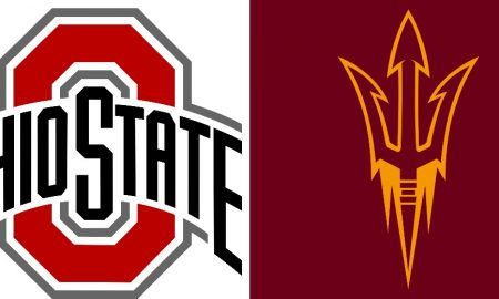 Ohio State/Arizona State