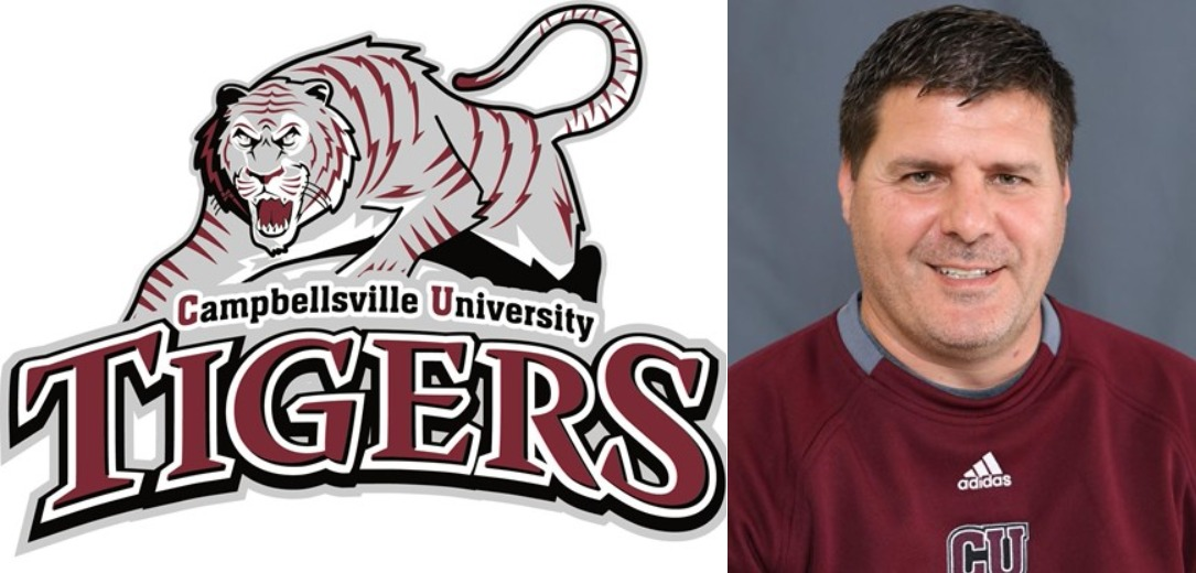 Lee Miracle, Campbellsville