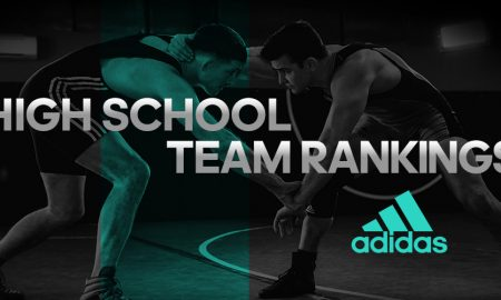 Adidas TOM Team Rankings
