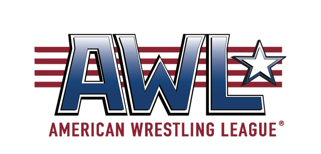 Inaugural American Wrestling League Event Scheduled For November 30th The Open Mat