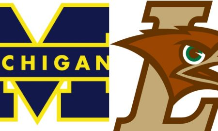 Michigan/Lehigh