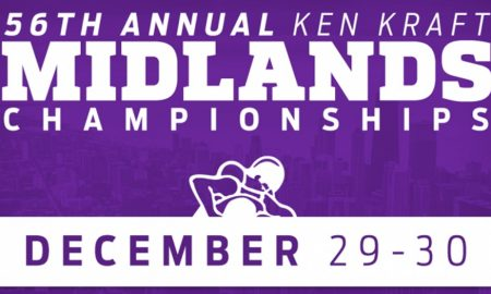 midlands preview