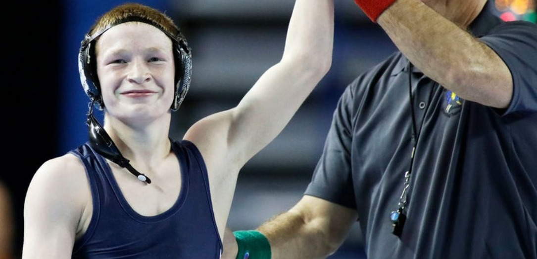 What to Watch For at the 2019 NHSCA Championships - The Open Mat