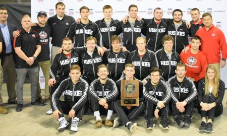 National Duals